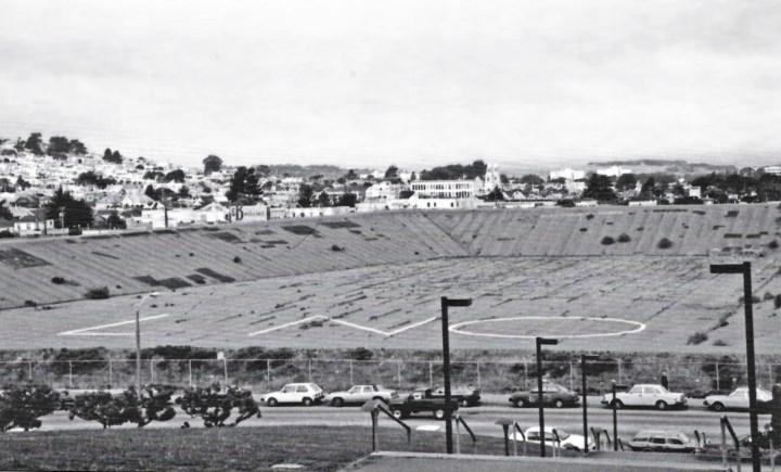 1988-photo-BalboaReservoir-basin-L-NO