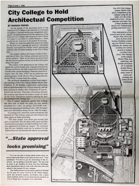 1988June01-ElectionAlert-CCSF-Arch-Competition-s