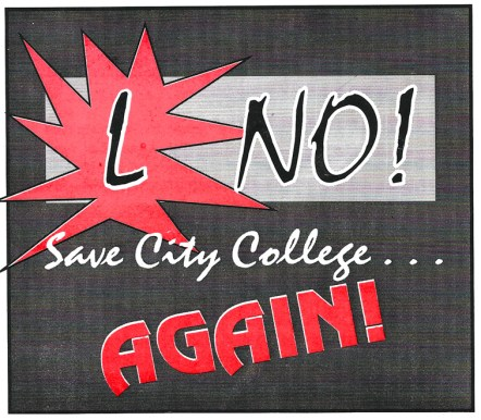 1991-L-No-Flyer-CCSF-Archives