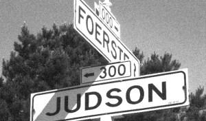 XJudson