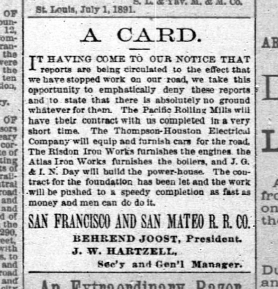 1891Sep02-sfchron-p5-AD-refute-rumors