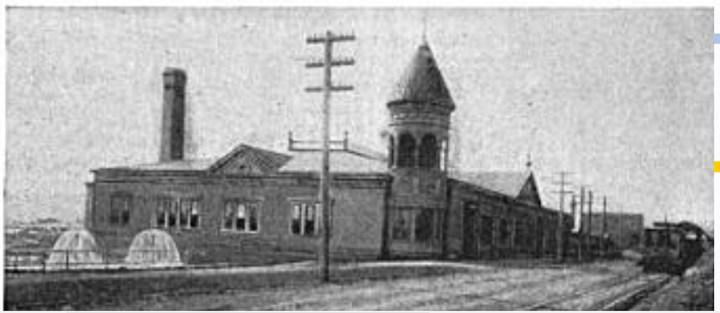 1893July-Street-Railway_journal-p451-photo-SFSMRR-powerplant