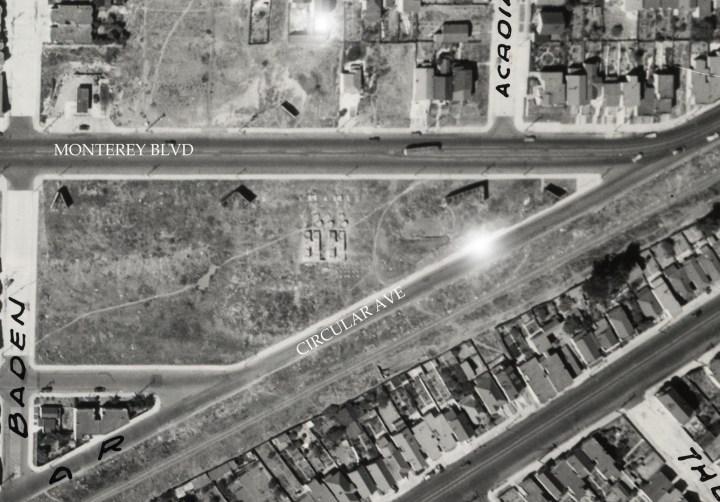 1938-aerial-Sunnyside-Powerhouse-block-s