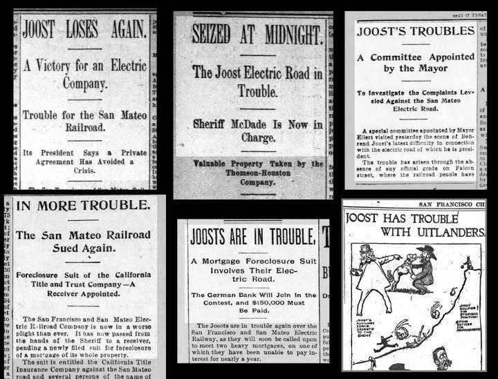 Joost-Trouble-montage-1893-to-1899s