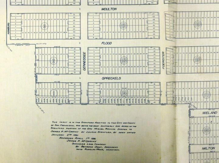 1891-Sunnyside-homestead-map-portion2