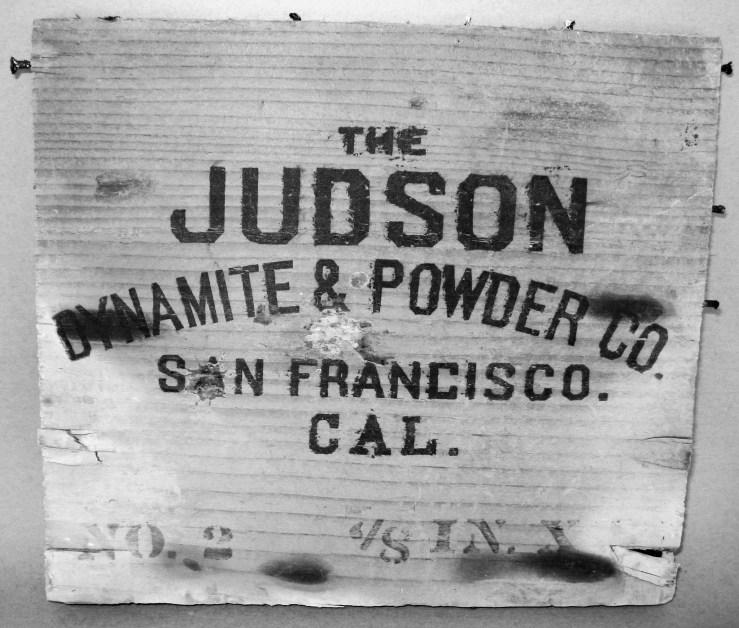 Judson-Dynamite-box