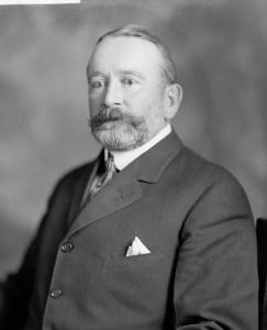 Phelan-James-Duval