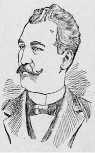 Wieland-Robert-P-1893