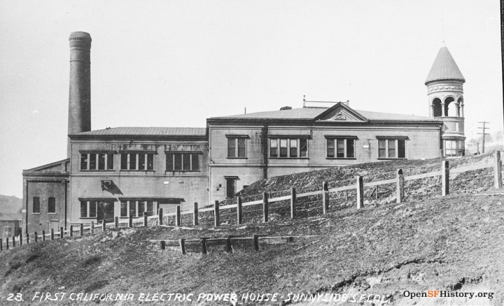 1905-Sunnyside-Powerhouse_wnp33.01189