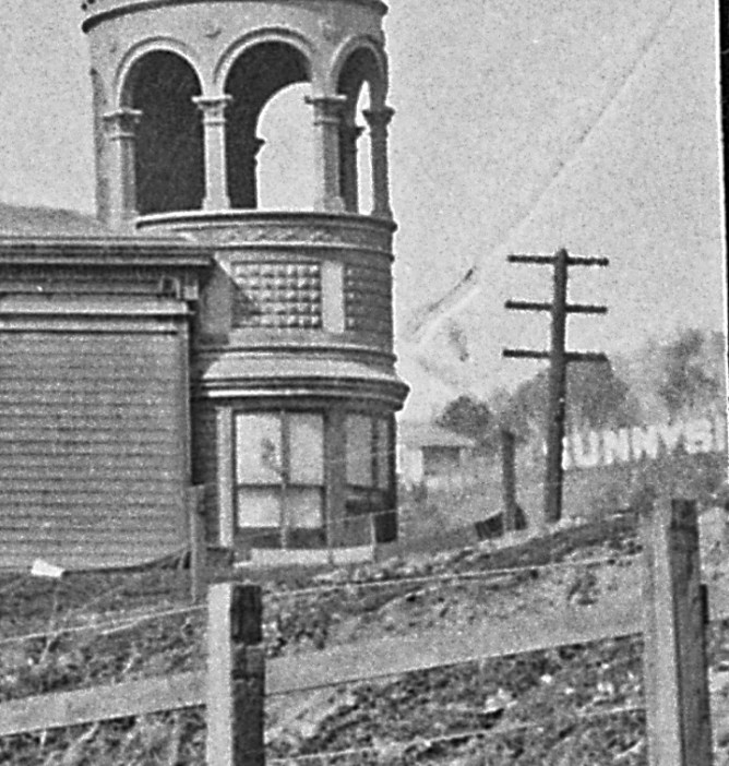 1905c-Sunnyside-Powerhouse-DET-sign_wnp33.01189