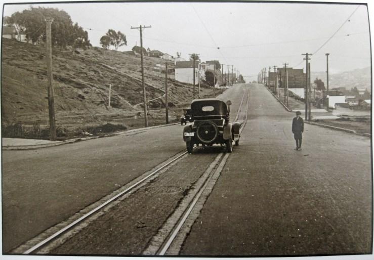 1919-Monterey-W-of-Edna-WNP-s