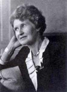 Dorothy-Erskine-Greenbelt-Alliance