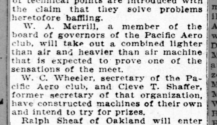 1910Dec26-SFCall-p7-Merralls-to-fly-at-meet