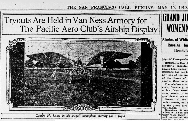 1910May15-SFCall-aviation-meet-photo-Merralls-aeroplane-