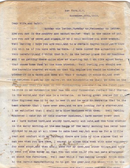 1912Nov20-letter-William-Temperance-F-ss