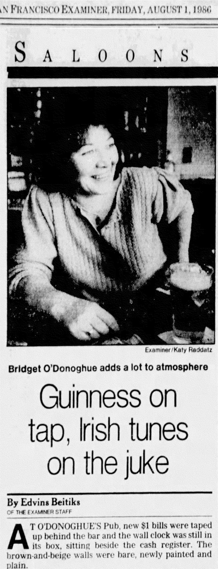 1986Aug01-Examiner--D26-ODonoghues