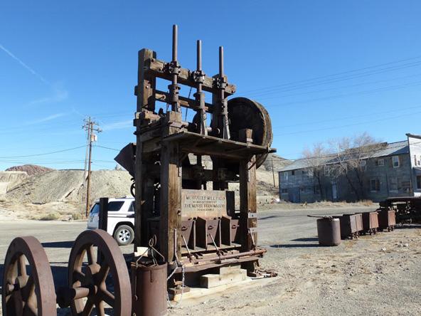2016-Merralls-mining-machine-TonopahNV-AllanMerralls-s.