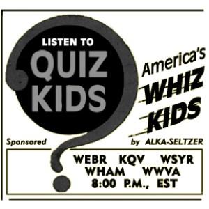Quiz-Kids-ad-tb copy