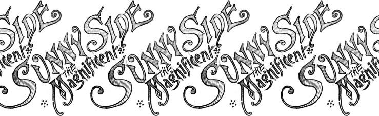 Sunnyside-the-Magnificent-long-Logo-inviz