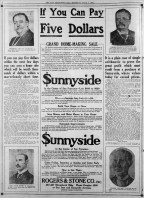 SF Call, 3 June 1909. Page 2 of four-page Sunnyside color supplement. Newspapers.com.