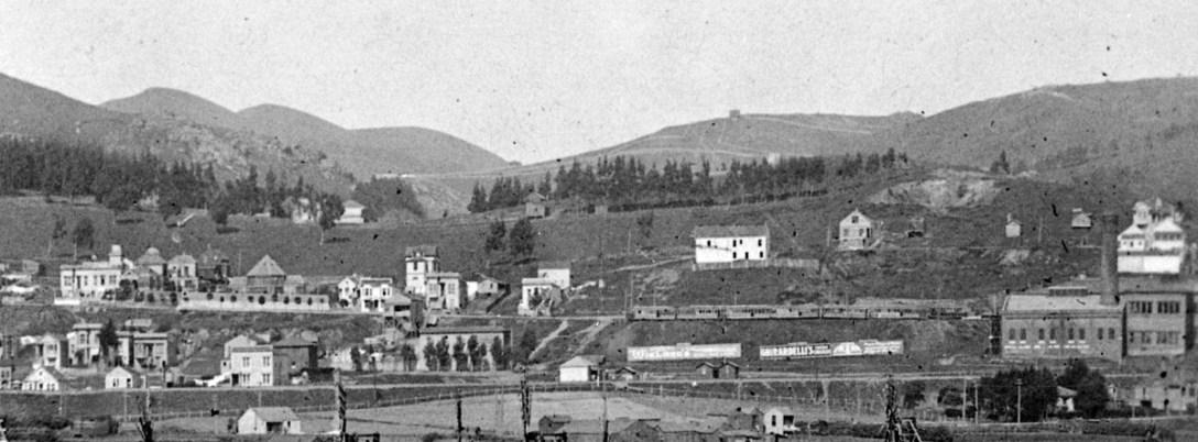 1905. OpenSFHistory.org