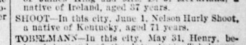 1898Jun02-SFExaminer-OBIT-shoots