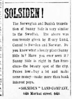 1891Sep08-Examiner-Sunnyside-AD