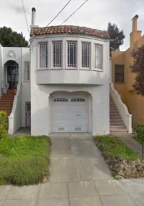 634 Mangels Ave. Google Streetview 2018