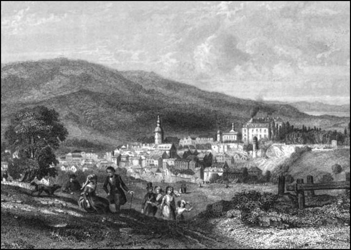 General-View-Baden-Guinot-1853