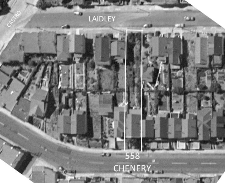 1948-AERIAL-10263083_558Chenery_marked
