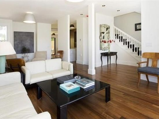 Today at 558 Chenery. Zillow.com.