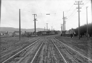 1910Oct-San-Jose-Ave-at-Havelock__SFMTA-U02824