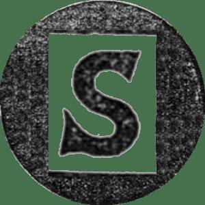 Sunnyside History Project