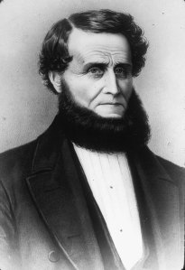 Portrait of James Lick by Hartwig Bornemann. ucolick.org