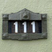 111flood