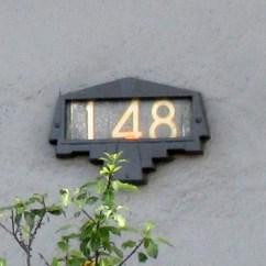 148marsily