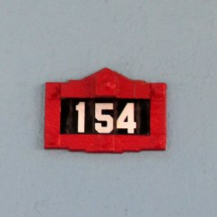 154bocana