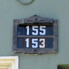 154peralta