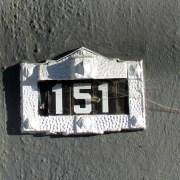 155hearst