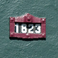 1823tenthave