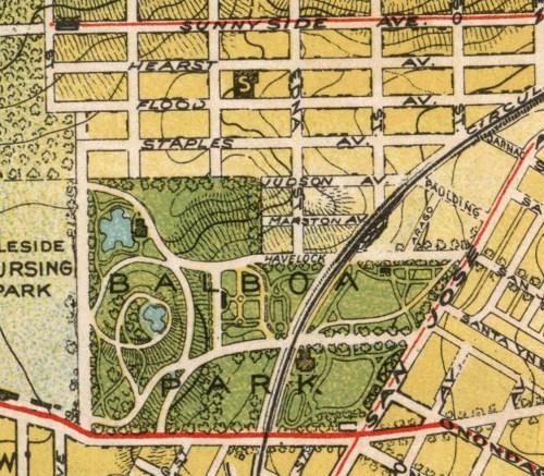 1915-Chevalier-Rumsey-Balboa-Park