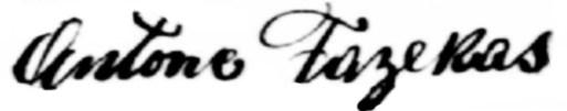 1942-WWI-Signature-Fazekas