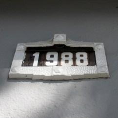 1988alemany