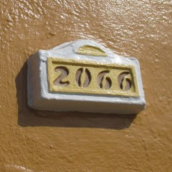 2066alemany
