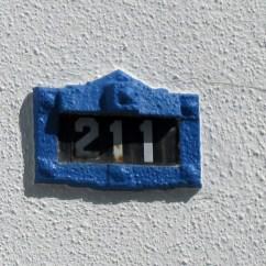211molimo
