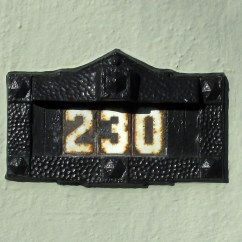 230gennessee