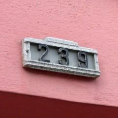 293flood