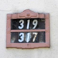 315monterey