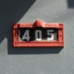 405lospalmos