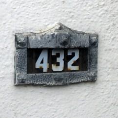 432flood